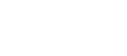 Camping L'air Marin : Logo Mas Des Lavandes Blanc